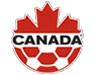 Association canadienne de Soccer